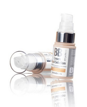 Крем Relouis BB cream ''Ideal Solution''