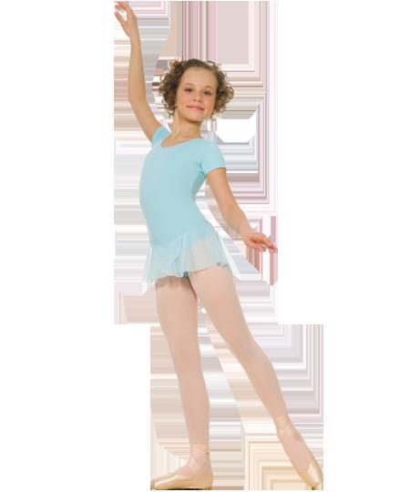 3a68af130ea93 Одежда для танцев Костюмы гимнастические (купальники), болеро ...