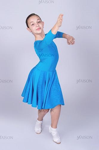 Рейтинговые платья купить в новосибирске
